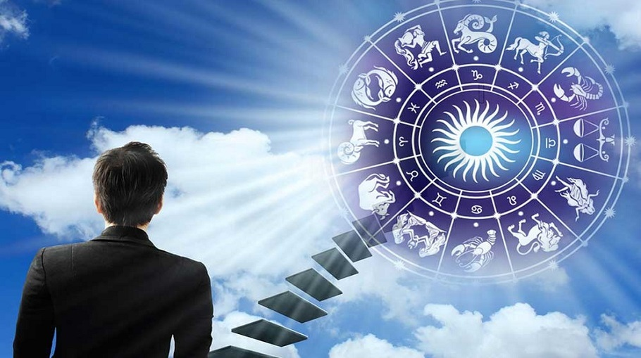 Scorpio January 2019 Horoscope Predictions for Career and Profession