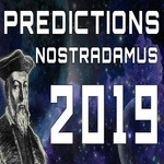 Nostradamus Prediction For 2019