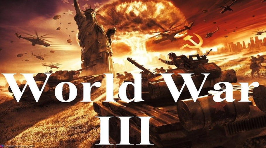 World War III