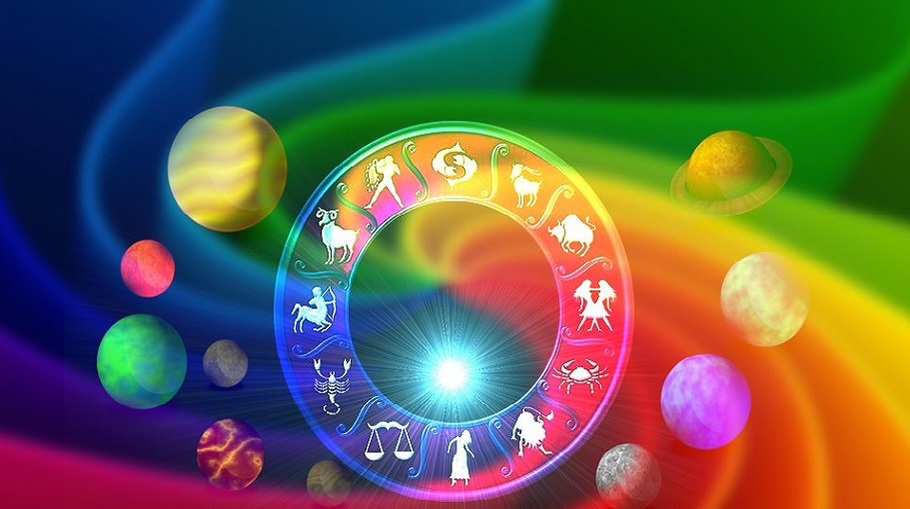 Lucky Color 2019 For All Zodiac Signs