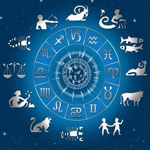 Moon Sign Predictions for 17th January 2019