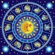19th January 2019 Daily Horoscope