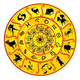 23rd January 2019 Daily Horoscope