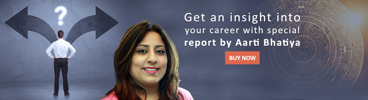 career-report-for-1-year-with-remedies-by-aarti-bhatiya