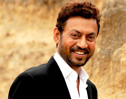 Image result for irrfan khan