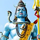Here's why this year's Maha Shivratri is super auspicious