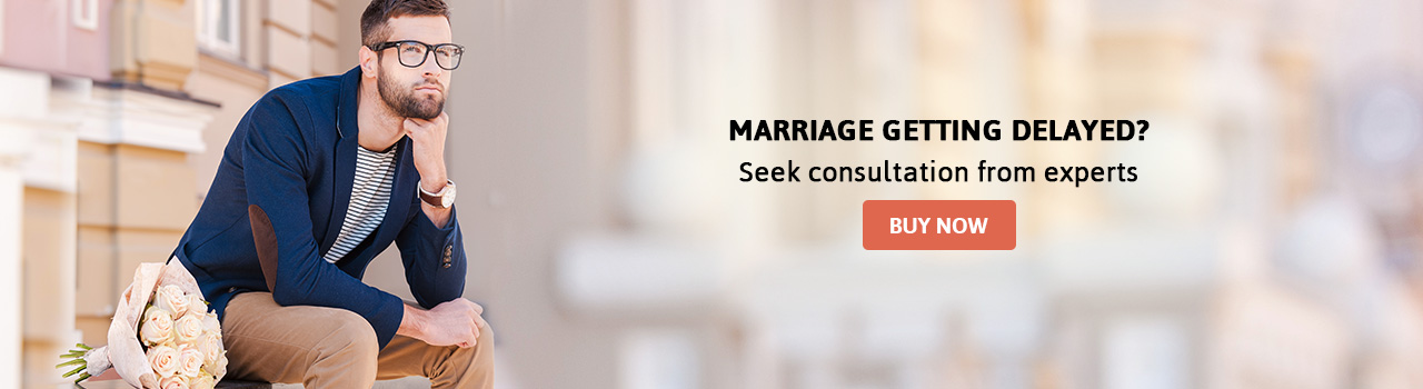 Matchmaking and Future Marital Prospects
