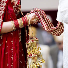 Pujas for Early Marriage